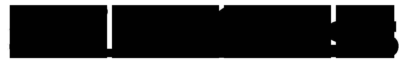 minimallogo1